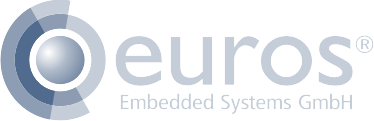 EUROS Embedded Systems